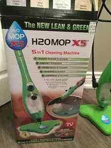 H20 MOP X5