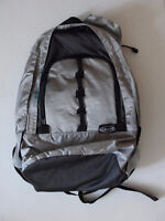Graco Diaper Bag (Backpack Style) - New