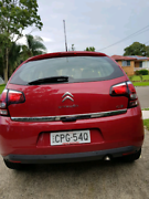 Citroen C3 Toongabbie Parramatta Area Preview