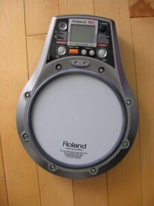 Roland Advanced  Rhythm Coach RMP-5
