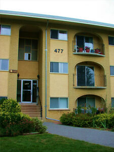 477 PARKSIDE DRIVE ONE BEDROOM UNIT  JAN/1
