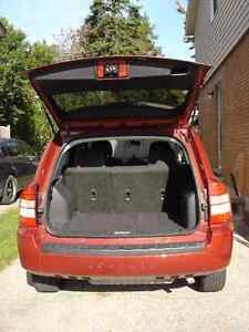 2010 Jeep Compass North SUV Kitchener / Waterloo Kitchener Area image 10
