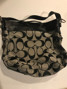 Brand name purses & bags for sale - some brand new