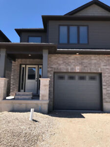 HOUSE FOR RENT GRAND VALLEY ORANGEVILLE