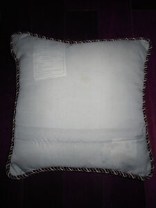 Beautiful Throw Pillows- Great Price! Cambridge Kitchener Area image 7
