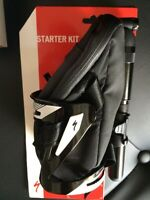 Specialized Starters Kit for Bicycles - BRAND NEW