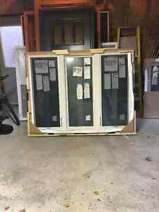 Quality Windows and Doors for Sale Peterborough Peterborough Area image 7