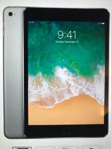 iPad mini 4 Wi-Fi 128GB - Yorkton