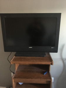 36 inch tv for sale
