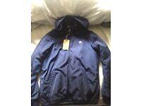Boys Timberland Jacket / Coat