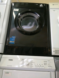 Indesit 7kg vented dryer with warranty at Recyk Appliances