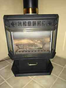 Gas Fireplace Blower Buy Sell Items Tickets Or Tech In Ontario Kij