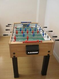 Table football Garlando