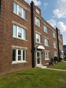 TWO BEDROOM UNITS AVAILABLE DECEMBER 1ST/15TH