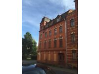 Entire German Building To Rent, Short Or Long Term