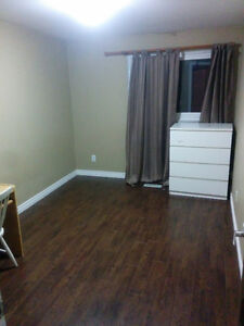 Perfect Rooms to Rent for Students Kitchener / Waterloo Kitchener Area image 5