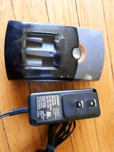 Duracell Cell AA/AAA charger