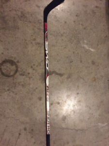 Sherwood RM5 Hockey Stick
