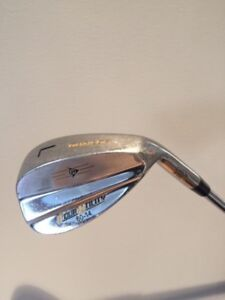 Dunlop Right handed Lob Wedge