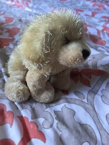Webkinz (codes are not available) London Ontario image 5