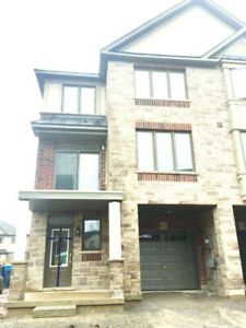 House for rent Ancaster/ Hamilton Hwy 403