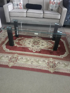Sale Sale Sale Sofa Set Warehouse Direct Sale