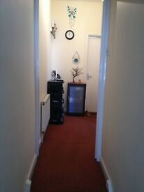 Affordable & Spacious Double Bedroom in East Ham