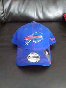 Buffalo Bills NFL fitted hat, Brand new