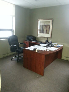 Now Available !!!  **Small Business Office Space  **