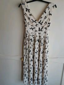 Michelle keegan dress size 8