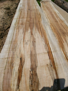 Chainsaw Mill | Kijiji in Ontario  - Buy, Sell & Save with