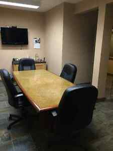 1 office for rent, furnished / unfurnished