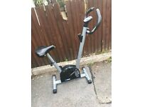 EXERCISE BIKE ** FREE DROP OFF SATURDAY **