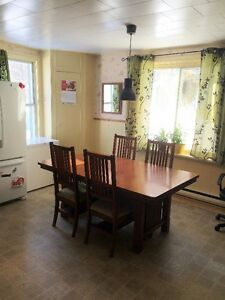 House for sale in Brownsburg-Chatham J8G 2C8