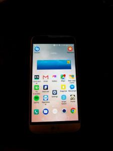 Telus LG G5 Phone