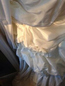 Gorgeous Private Label by G 1383 wedding dress London Ontario image 5