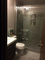 Master Bedroom for Rent by U of M