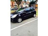 RENAULT CLIO TOM TOM(not BMW,audi,Mercedes,vw,seat,Ford,saab,)