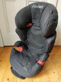 Maxi Cosi Rodi Air Protect Group 2/3 Car Seat