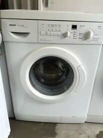 WASHING MACHINE FREE DELIVERY 1200 SPIN 6KG