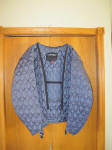 For Sale a Teknic Motorcycle Touring Jacket