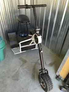 Golf Chopper Kitchener / Waterloo Kitchener Area image 1
