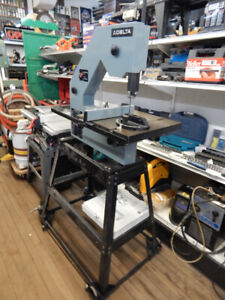 Arm Saw Delta Kijiji In Ontario Buy Sell Save With Canada S