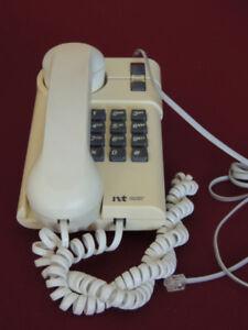 Téléphone et fax