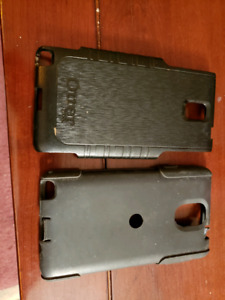 Otter box note 3 note 4