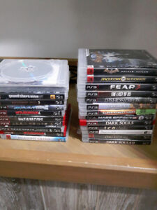 24 games for sale
