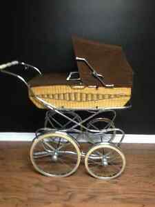 Pram/Stroller/Carriage