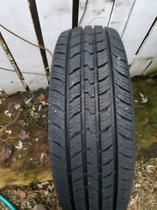8bolt GMC RIMS,TIRES