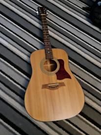 Tanglewood tw12 acoustic