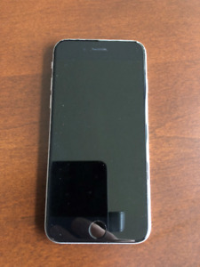 iPhone 6 - 16gb For Sale